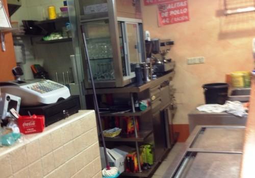 bar-en-alquiler-en-alcorcon-madrid-con-terraza-y-cocina-4