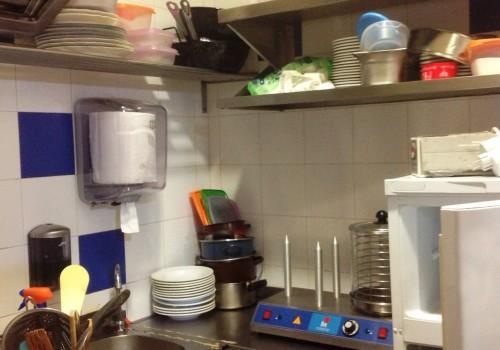 bar-en-alquiler-en-alcorcon-madrid-con-terraza-y-cocina-6