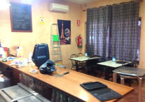 bar-en-alquiler-en-alcorcon-madrid-con-terraza-y-cocina-8