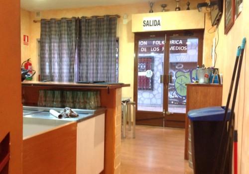 bar-en-alquiler-en-alcorcon-madrid-con-terraza-y-cocina-9