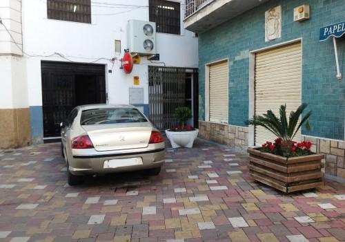 bar-en-alquiler-en-tijola-almeria-bien-situado-2