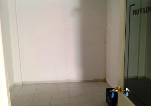 bar-en-alquiler-en-tijola-almeria-bien-situado-7