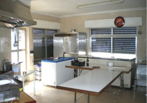 bar-en-alquiler-en-bermillo-de-sayago-zamora-restaurante-hostal-2