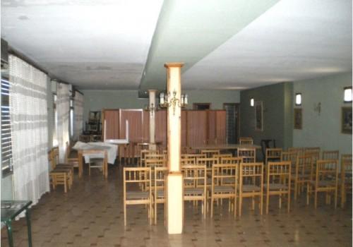 bar-en-alquiler-en-bermillo-de-sayago-zamora-restaurante-hostal-5