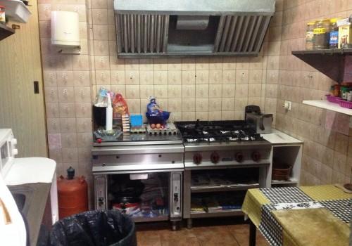 bar-en-alquiler-en-monovar-alicante-montado-y-con-cocina-5