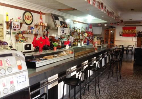 bar-en-alquiler-en-monovar-alicante-montado-y-con-cocina-8