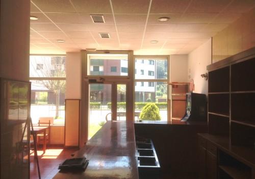 bar-en-alquiler-en-santander-cantabria-con-terraza-11