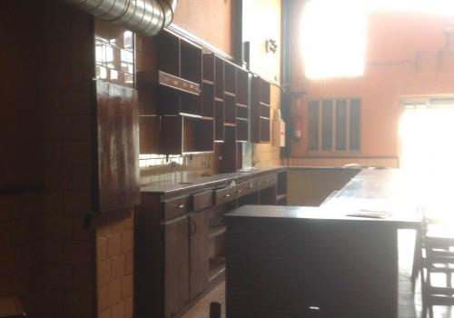 bar-en-alquiler-en-torrelavega-cantabria-con-cocina-10