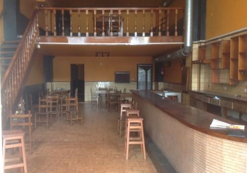 bar-en-alquiler-en-torrelavega-cantabria-con-cocina-4