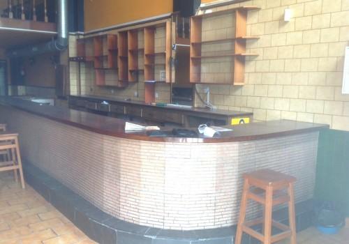 bar-en-alquiler-en-torrelavega-cantabria-con-cocina-5