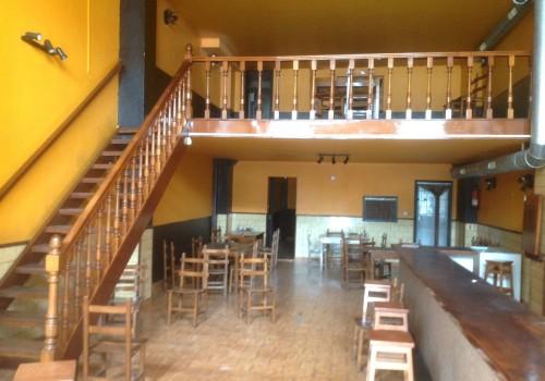 bar-en-alquiler-en-torrelavega-cantabria-con-cocina-6