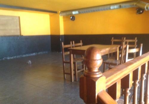 bar-en-alquiler-en-torrelavega-cantabria-con-cocina-7
