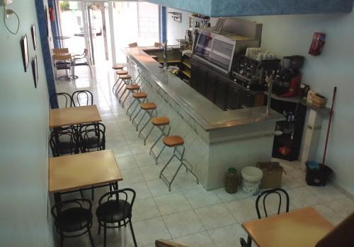 bar-en-venta-en-cehegin-murcia-montado-y-con-cocina-2