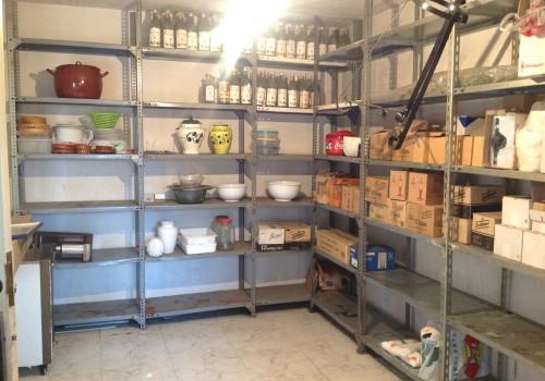 bar-en-venta-en-cehegin-murcia-montado-y-con-cocina-4