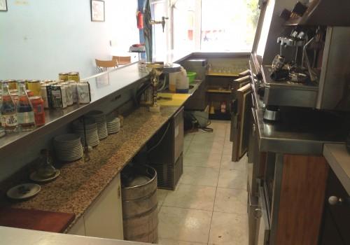 bar-en-venta-en-cehegin-murcia-montado-y-con-cocina-6