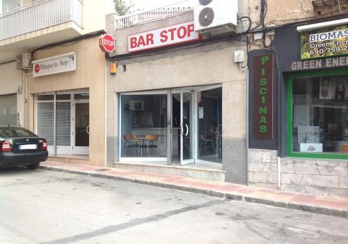 bar-en-venta-en-cehegin-murcia-montado-y-con-cocina-7