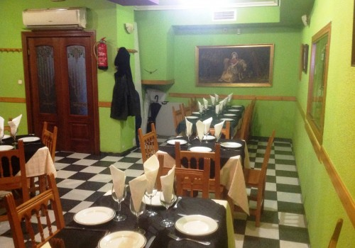 bar-restaurante-en-alquiler-en-ciudad-rodrigo-salamanca-montado-1