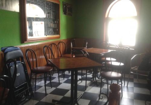 bar-restaurante-en-alquiler-en-ciudad-rodrigo-salamanca-montado-11