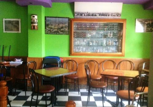 bar-restaurante-en-alquiler-en-ciudad-rodrigo-salamanca-montado-13