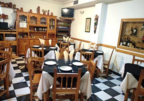 bar-restaurante-en-alquiler-en-ciudad-rodrigo-salamanca-montado-18