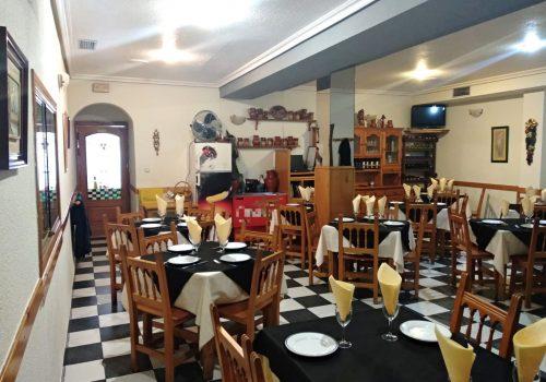 bar-restaurante-en-alquiler-en-ciudad-rodrigo-salamanca-montado-19
