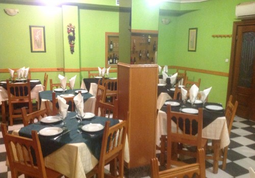 bar-restaurante-en-alquiler-en-ciudad-rodrigo-salamanca-montado-2