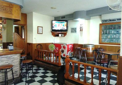 bar-restaurante-en-alquiler-en-ciudad-rodrigo-salamanca-montado-20