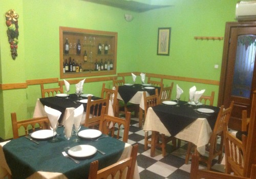 bar-restaurante-en-alquiler-en-ciudad-rodrigo-salamanca-montado-3