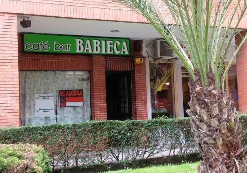bar-en-alquiler-en-aviles-asturias-bien-situado-4