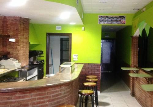 bar-en-alquiler-en-aviles-asturias-bien-situado-5