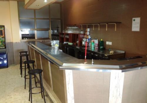 bar-en-venta-en-cordoba-montado-y-con-cocina-4