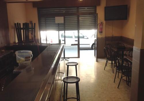 bar-en-venta-en-cordoba-montado-y-con-cocina-6