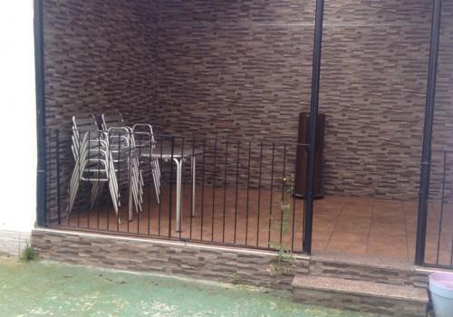 bar-en-alquiler-en-aviles-asturias-con-cocina-y-terraza-interior-5
