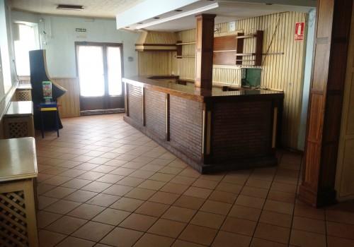 bar-en-alquiler-en-medinaceli-soria-con-cocina-1