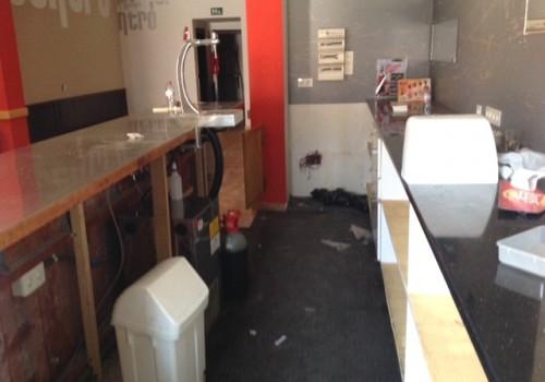 bar-en-alquiler-en-pulpi-almeria-con-cocina-y-terraza-1