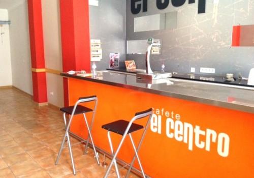 bar-en-alquiler-en-pulpi-almeria-con-cocina-y-terraza-3