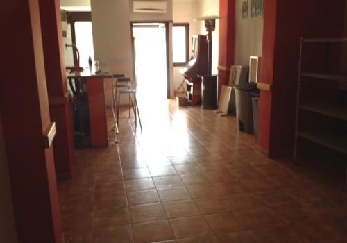 bar-en-alquiler-en-pulpi-almeria-con-cocina-y-terraza-4