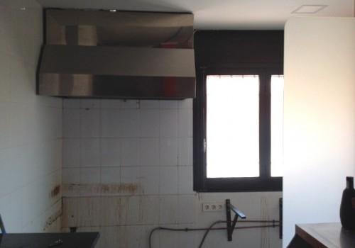 bar-en-alquiler-en-pulpi-almeria-con-cocina-y-terraza-8