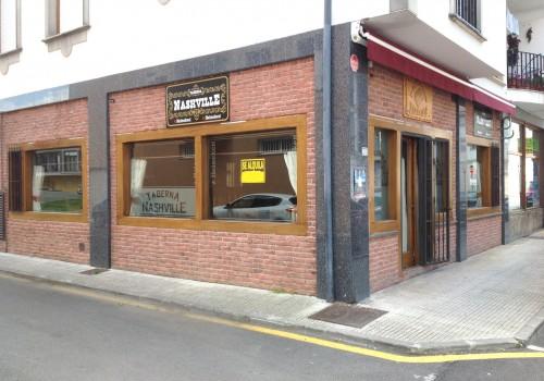 bar-en-venta-en-ramales-de-la-victoria-cantabria-montado-y-con-terraza-2