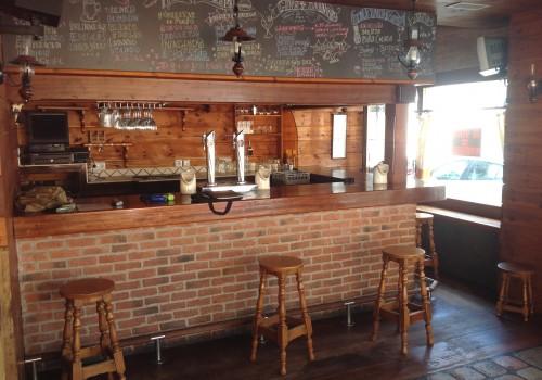 bar-en-venta-en-ramales-de-la-victoria-cantabria-montado-y-con-terraza-4
