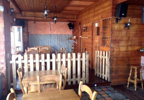 bar-en-venta-en-ramales-de-la-victoria-cantabria-montado-y-con-terraza-5