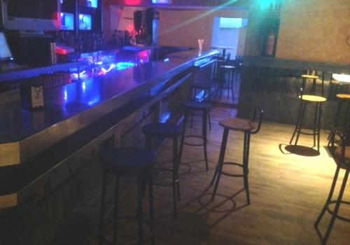 bar-en-alquiler-en-fiñana-almeria-pub-bien-situado-2