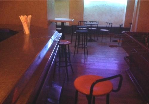 bar-en-alquiler-en-fiñana-almeria-pub-bien-situado-3