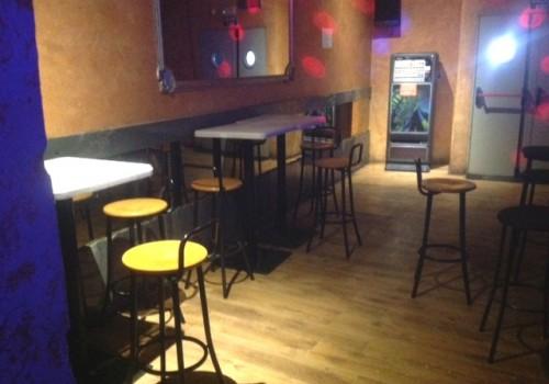 bar-en-alquiler-en-fiñana-almeria-pub-bien-situado-5