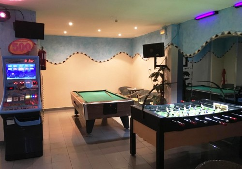 bar-musical-en-venta-en-la-mata-alicante-montado-y-con-terraza-10