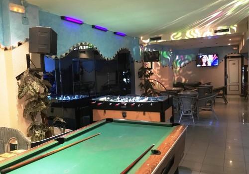 bar-musical-en-venta-en-la-mata-alicante-montado-y-con-terraza-12