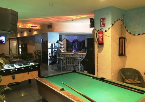 bar-musical-en-venta-en-la-mata-alicante-montado-y-con-terraza-13