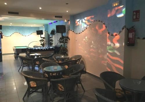 bar-musical-en-venta-en-la-mata-alicante-montado-y-con-terraza-7