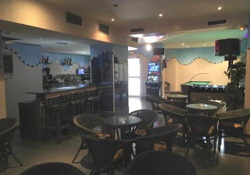 bar-musical-en-venta-en-la-mata-alicante-montado-y-con-terraza-8