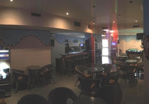 bar-musical-en-venta-en-la-mata-alicante-montado-y-con-terraza-9